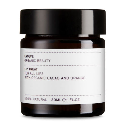 Evolve Organic Beauty Lip Treat 30 ml