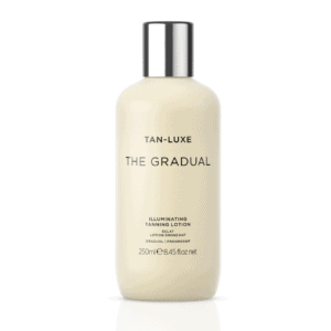 Tan Luxe - The Gradual