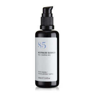 S5 Skincare - Neutraliser Cleanser, 100 ml.