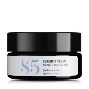 S5 Skincare - Serenity Cream 50 ml.
